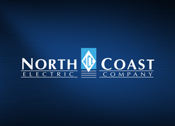 North Coast Electric Company