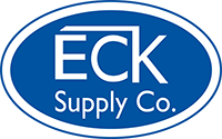 Eck Electric Supply logo